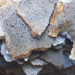 Batu curi random RTM